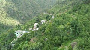 Bhowali , Ramgarh ,Uttarakhand