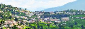 Almora , Uttarakhand