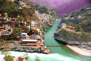 Bhagirathi