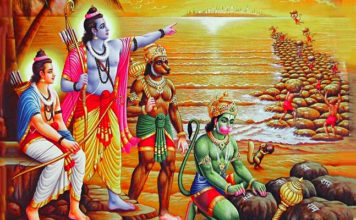 Ramayan Story