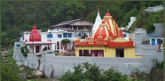 Kainchi-Dham-Mandir-Uttarakhand