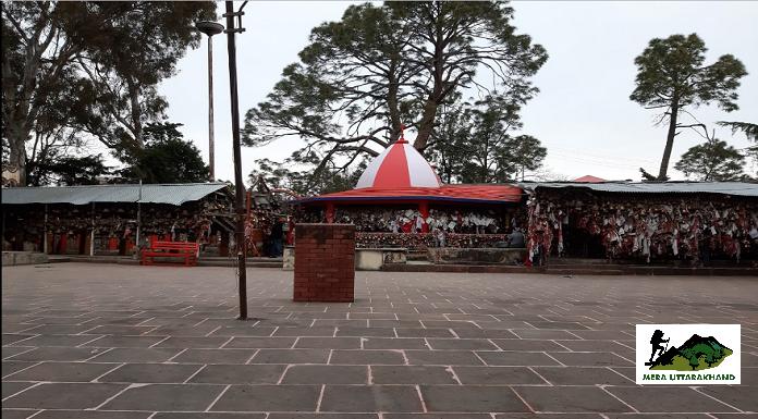 golu-devta-temple-almora