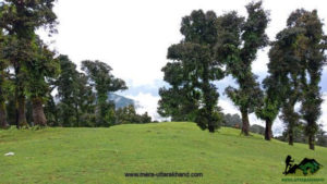 Tungnath-mandir-uttarakhand