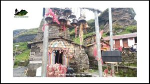 Tungnath-mandir-uttarakhand-Rudraprayag