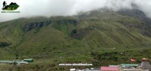 mana-village-Chamoli-uttarakhand