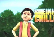 sheikh-chilli-Hindi-story