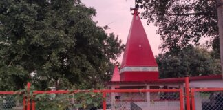 Bhumiya devta uttarakhand